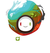 Climall